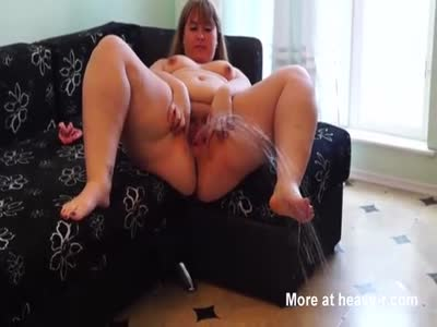 Free mature peeing videos