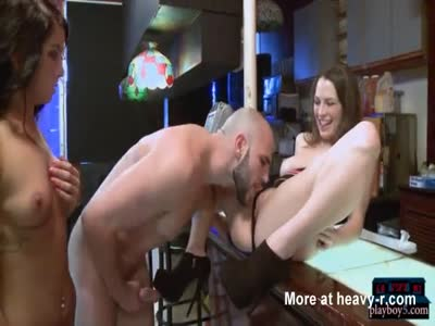 Video of sex on job interview