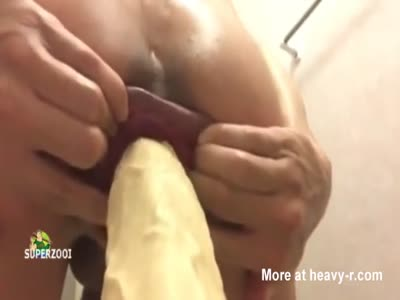 boxxy-extremely-huge-anal-holes-women-video
