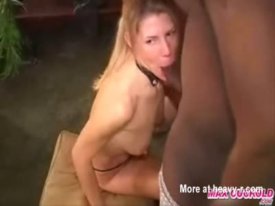 Sexy thong girls pics