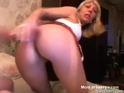 mature-painfull-anal