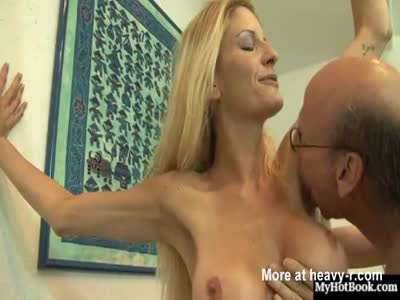 huge boobs milf armpit -
