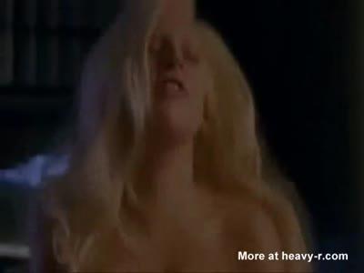 Lady gaga big cock