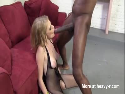 Huge cock anal crying