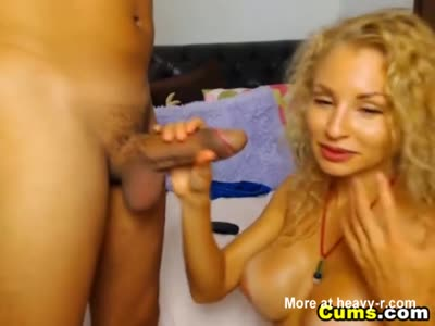 Lady Fucked While Passed Out
