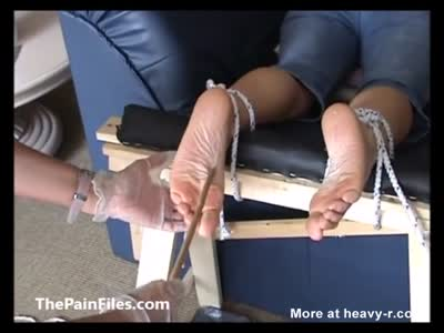 Big tits blackmale mom handjob