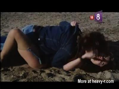 Public Gangbang Porn Videos Sex Movies