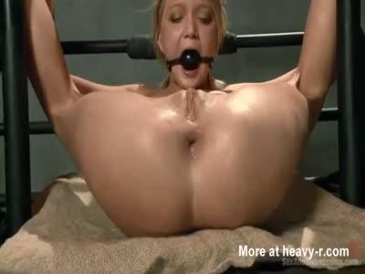 Judy westfall pornstar