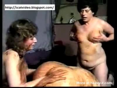 Ugly mature lesiban sex tubes