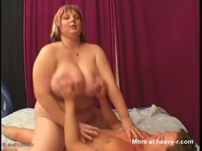 swxy nude women asa