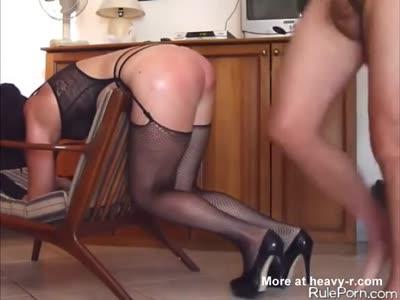 Arabic porn videos