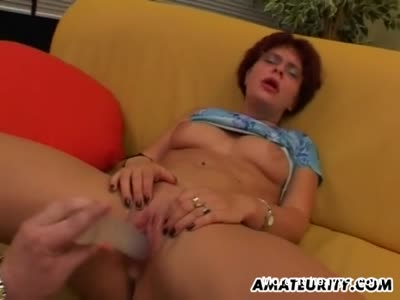 Hardcore Ffm Threesomes