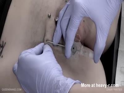 New porn star sex video