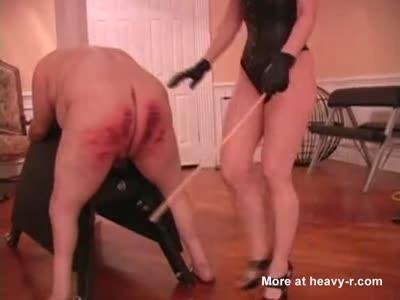 Images Prügel fette Muschi sexy nackte